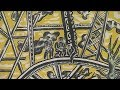 LOCB : Fernand LEGER… bien plus qu'un peintre.