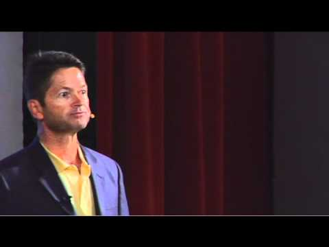 Robert Emmons: Cultivating Gratitude - YouTube