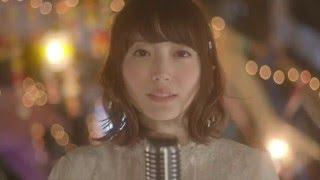 花澤香菜 『あたらしいうた』(Music Clip Short Ver.)