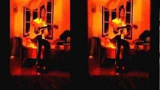 Giọt đắng - Bức Tường - Guitar