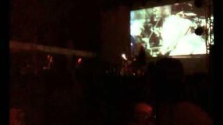 Harmonia Ensemble Fellini y Nino Rota (FAOT 2011)