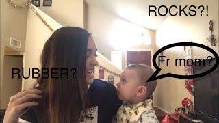 colleen ballinger vlogs