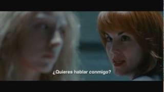 HANNA - Trailer subtitulado