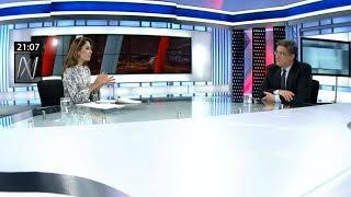 Juan Sheput: La Relación Con El Premier Es Distante Y FP Se Aferra A La Mesa Directiva Del Congreso