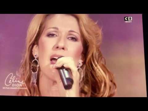 The Greatest Reward (L'envie D'aimer) Celine Dion