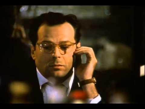 The Bonfire Of The Vanities Trailer 1990