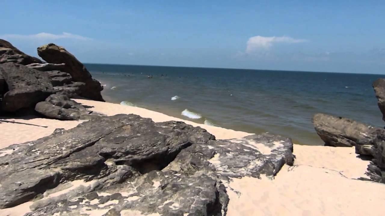 Ponta de Pedras Pará fonte: i.ytimg.com