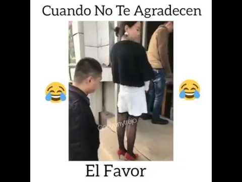 Acomedido in english