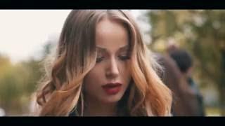 CASSEL & MAJKEL - RAZ CIĘ KOCHA, RAZ NIE | OFFICIAL VIDEO |