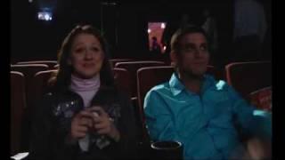 Даешь молодежь! Милый, это мой самый любимый фильм!