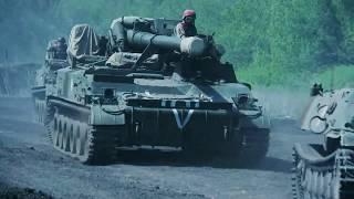 26-а артилерійська бригада з Житомирщини запрошує на контрактну службу