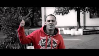 Thaabak Visszajöttem (Official Music Video)