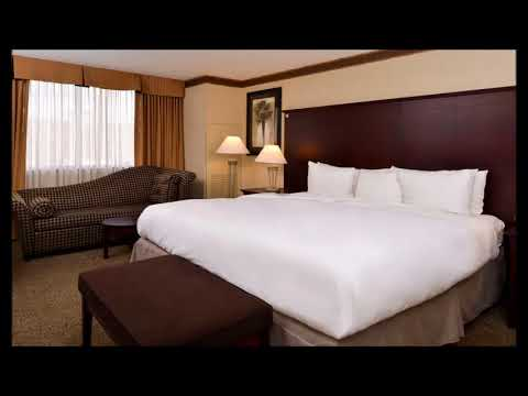 Icon Hotel Jacksonville On Butler Boulevard FL