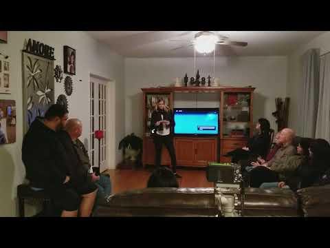 World Food Program - Persuasive Speech