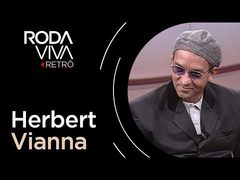 Roda Viva | Herbert Vianna | 1995