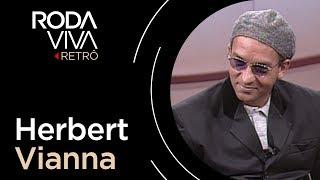 Roda Viva   Herbert Vianna   1995 YouTube Videos