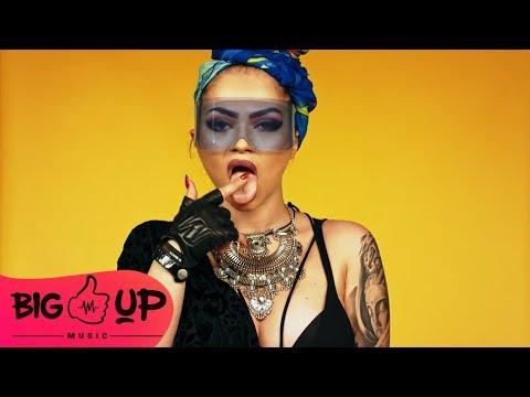 Anuryh feat. Alessandra - Tare Ca Piatra | Videoclip Oficial