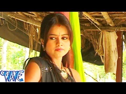Aabe Da परदेसी बालम | Hal Ka Ba Re Chhotki | Amit Yadav | Bhojpuri Song