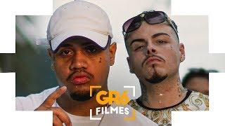 MC Davi e MC Ruzika - Um Dia (GR6 Filmes) DJ Oreia