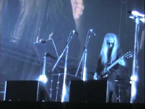 FUSHITSUSHA(part1)@Makuhari Messe(2012.8.11)
