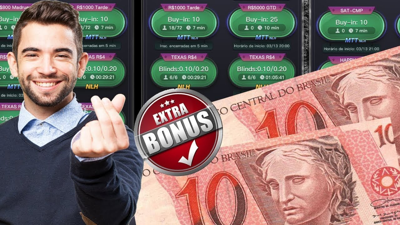 Pamper Casino Bonus Code - Make Money Using Free Bonuses