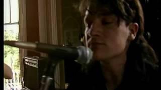 U2 - Pride (In the Name of Love) [Slane Castle Version]