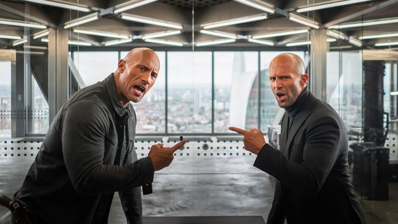 Film D'Action 2019 - Super Film D'action Complet En Français 2019 - Meilleur Film D'a
