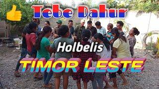 Download Tebe Dahur Timor Leste