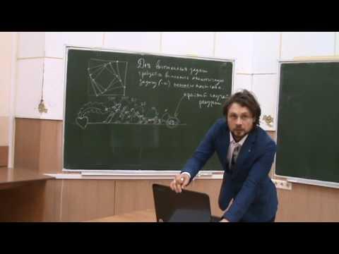 Информатика. Рабочая тетрадь для 9 класса. Босова .