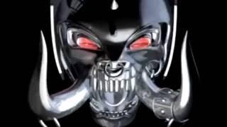 Motorhead: Rock N'Roll (Lyrics)