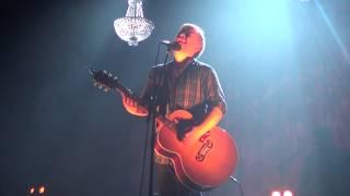Kurt Nilsen - Here She Comes