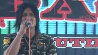 Download lagu Dangdut Bispak - Duit.