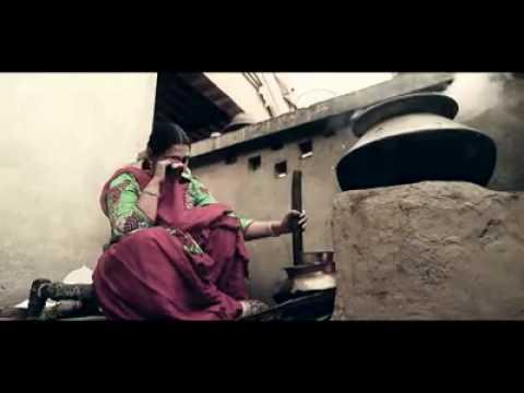 Pardesi sad song