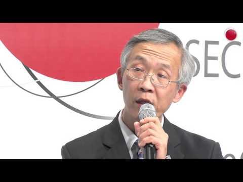 Innovation TV   Exhibitor Talk TAITRA