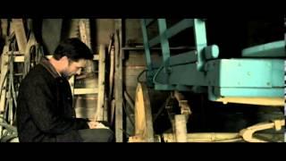 Copperhead - Official Trailer (2013) Movie [HD]