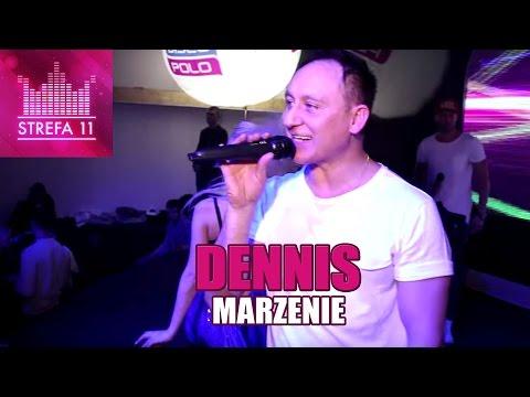 Dennis - Marzenie - Radzyń Podlaski 2016 (Disco-Polo.info)