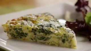 видео Пирог с сыром фета: рецепты, как испечь пирог с сыром вета