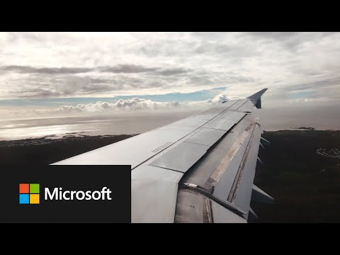 Scandinavian Airlines Reduces Loyalty Program Fraud With Azure Machine Learning