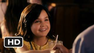 Just Go With It (2011) Movie CLIP #4  - The Negotiation