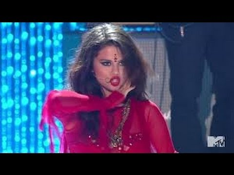 Selena Gomez Come And Get It Live Performance 1080p HD ...  |Selena Gomez Come And Get It Performance