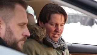 Выбор есть! Volkswagen Touareg vs Lexus RX(Подписывайся на свежие тест-драйвы - http://www.youtube.com/subscription_center?add_user=redmediatv Присоединяйтесь к АВТО ПЛЮС: Сайт:..., 2016-07-01T05:00:01.000Z)