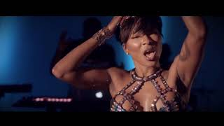 Patrice Roberts -  Sweet Fuh Days (Official Music Video) (Trinidad 2018 Soca )