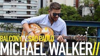 �������� ���� MICHAEL WALKER - BEAUTIFUL MORNING (BalconyTV) ������