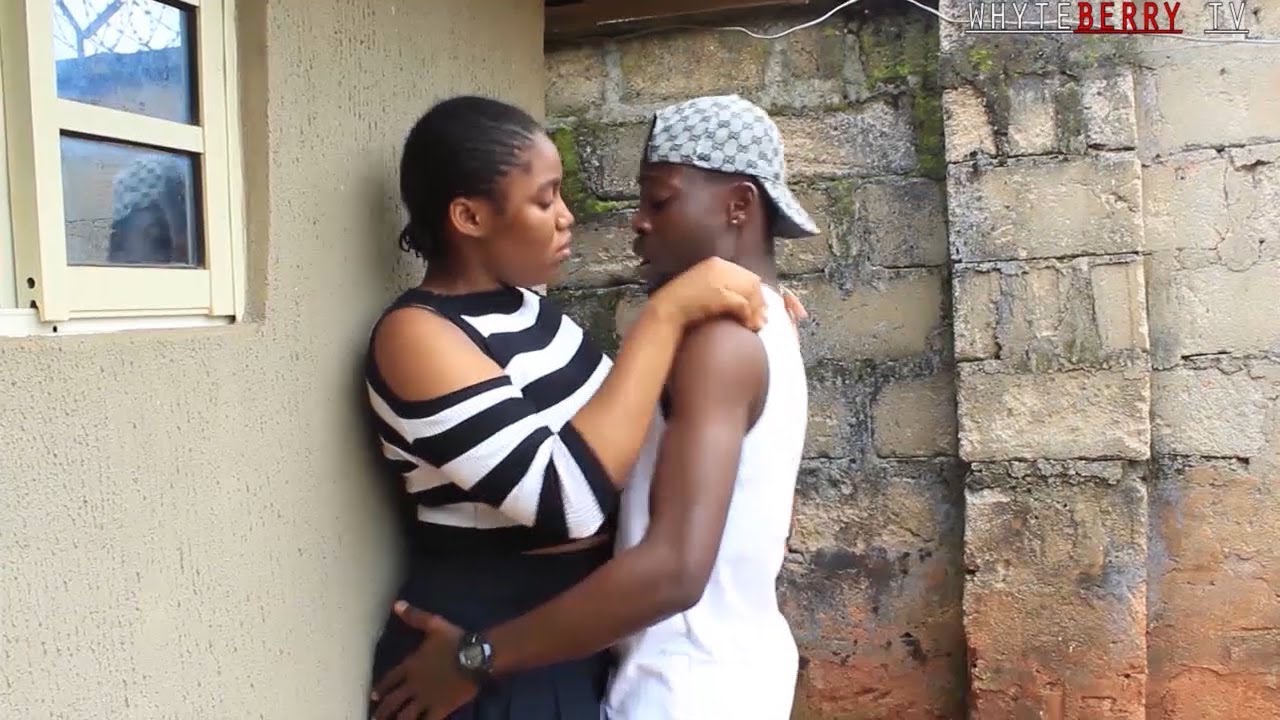 Download ROMANTIC STUDENTS   LATEST NOLLYWOOD MOVIES     2020 PREMIUM MOVIES   
