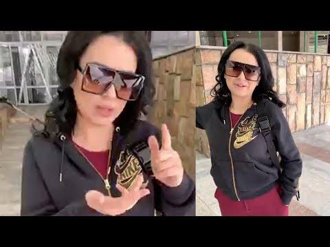 Nilufar Usmonova qayerga yo'qolib qoldi