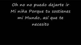 SO I NEED YOU (sub. en español) /3 Doors Down