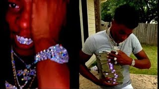 Yungeen Ace Give Nc Goons 1 Hour To Return Jaydayoungan Chain R Else..DA PRODUCT DVD