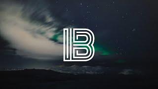 Город моей мечты - Imprintband (Official Music Video)