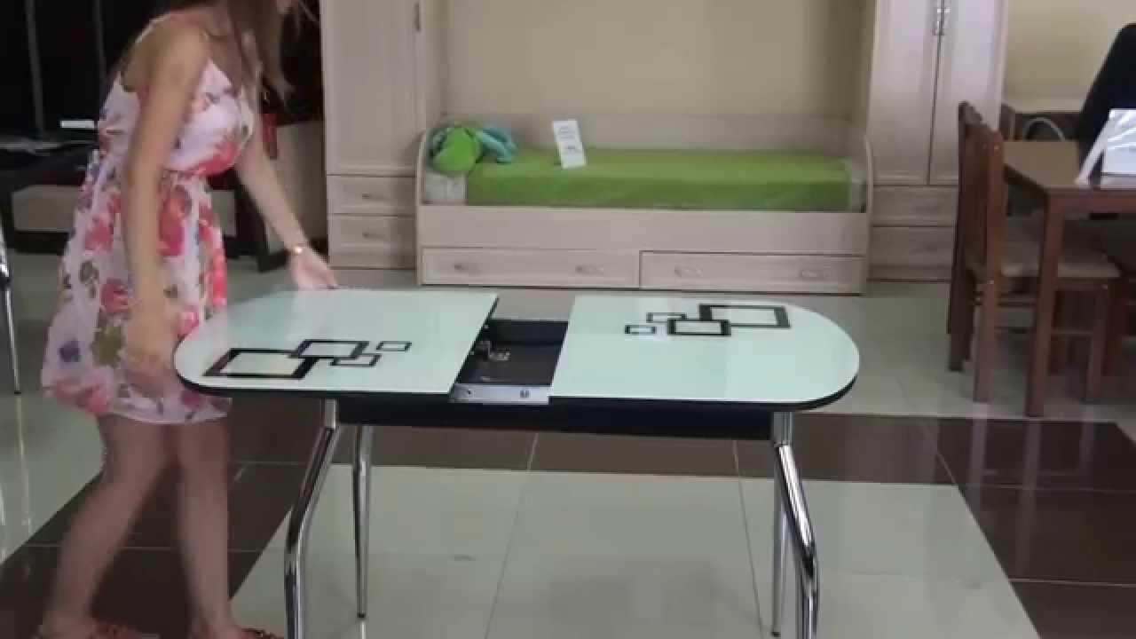 Стол европа 120+40х80 раскладной -22% столы: купить. Купить. Сравнить. Стол столовый терра белый глянец/черный мат 120х60. 120х60. 160х95.