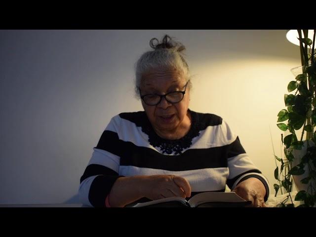 VMJ FRANCE-MANAJA AMIN'NY FO Part1